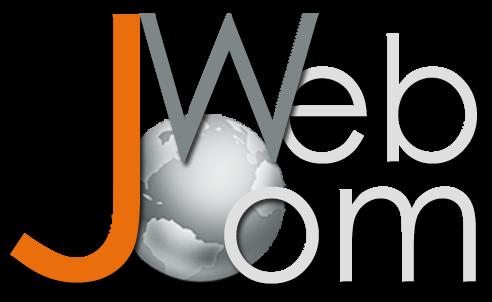 Joomweb